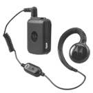 Motorola  Bluetooth® Audio Accessories